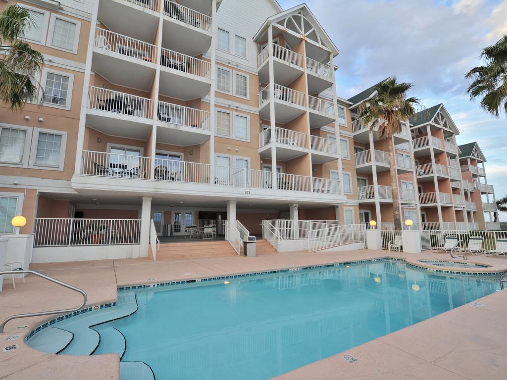 Grand Beach Resort Lake Bryan Orlando