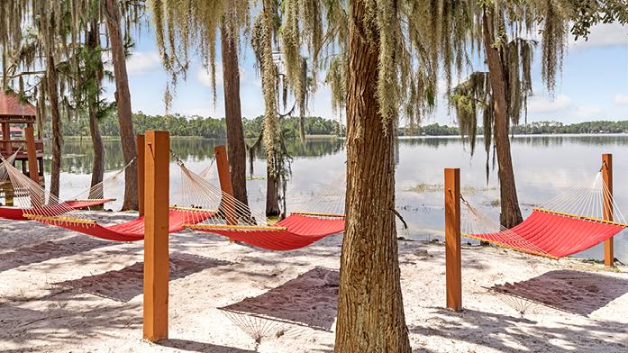 8317 Lake Bryan Beach Blvd Orlando Fl 32821 Travelers