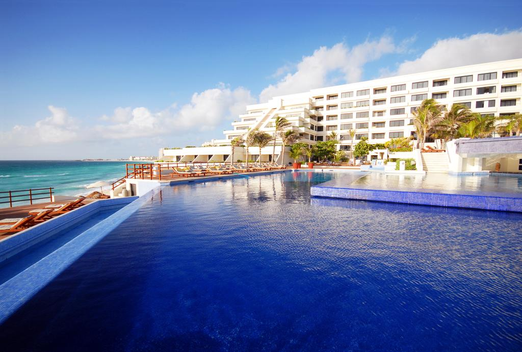 Cheap cancun vacations all inclusive adults only