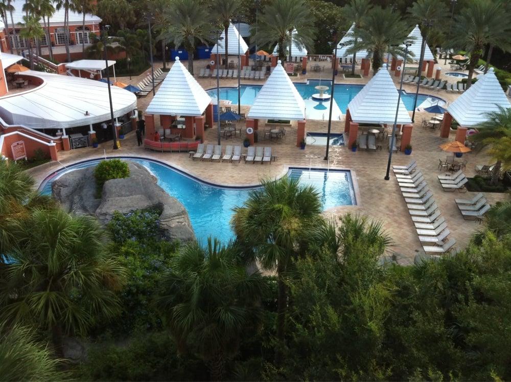6924 Grand Vacations Way Orlando Fl 32821 Travelers