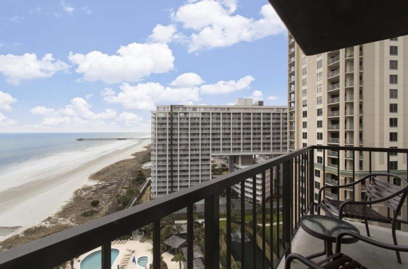 10000 Beach Club Drive Myrtle Beach, SC 29752 – Travelers ...