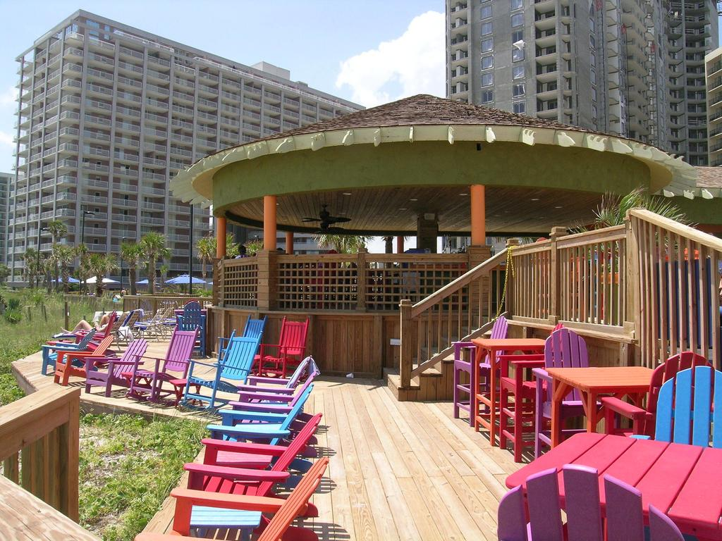 10000 Beach Club Drive Myrtle Beach Sc 29752 Travelers