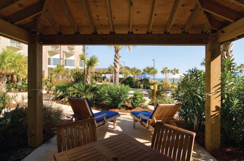 10000 Beach Club Drive Myrtle Beach Sc 29752 Travelers Exchange Club