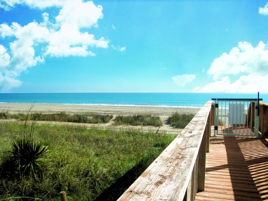 3000 S Ocean Blvd Myrtle Beach Sc 29577 Travelers