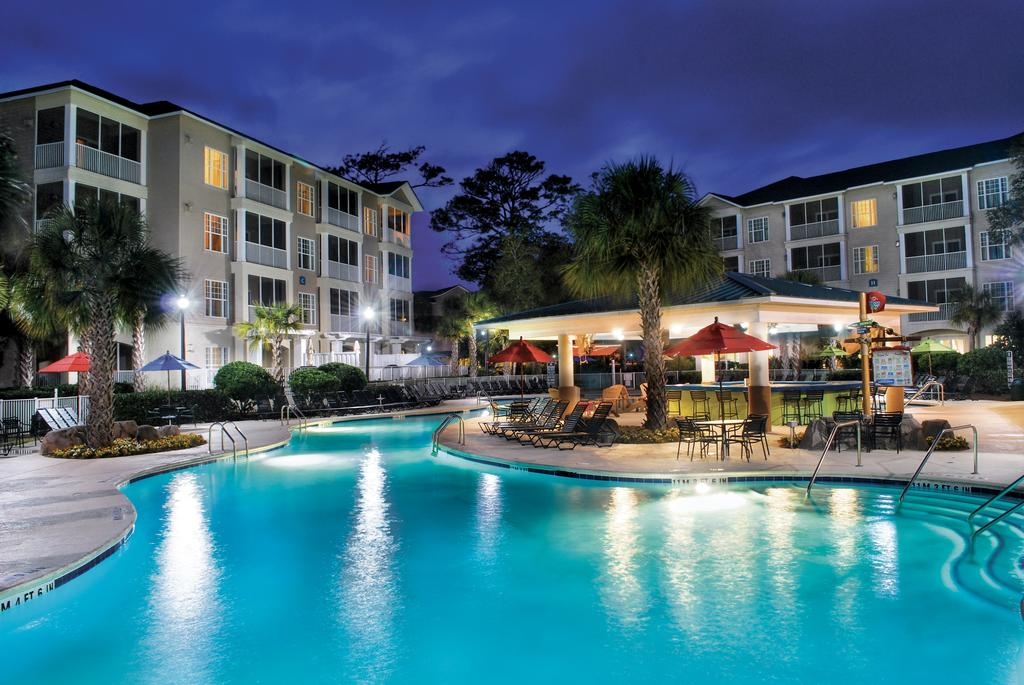 Luxury Apartments In Myrtle Beach Sc