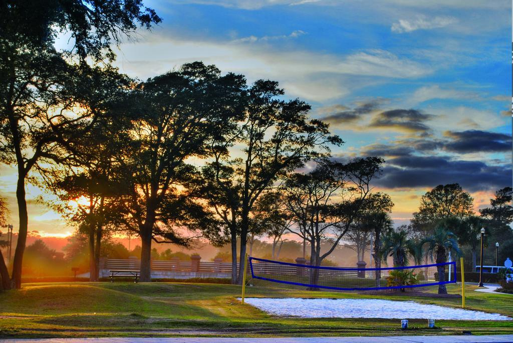 Golf Club Rental Myrtle Beach Sc