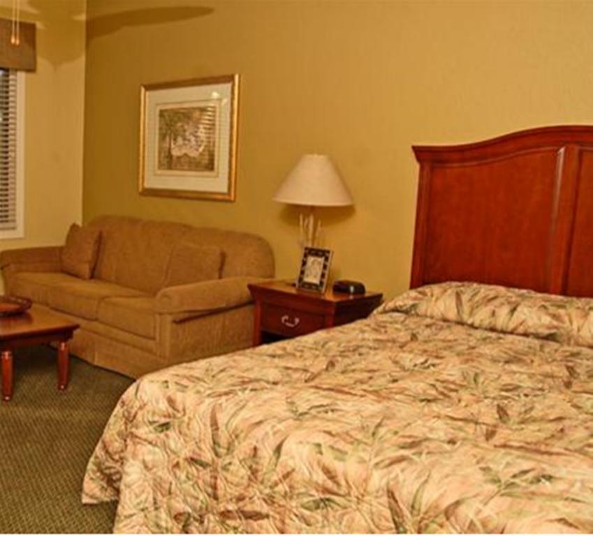Apartments For Rent Hilton Head Island