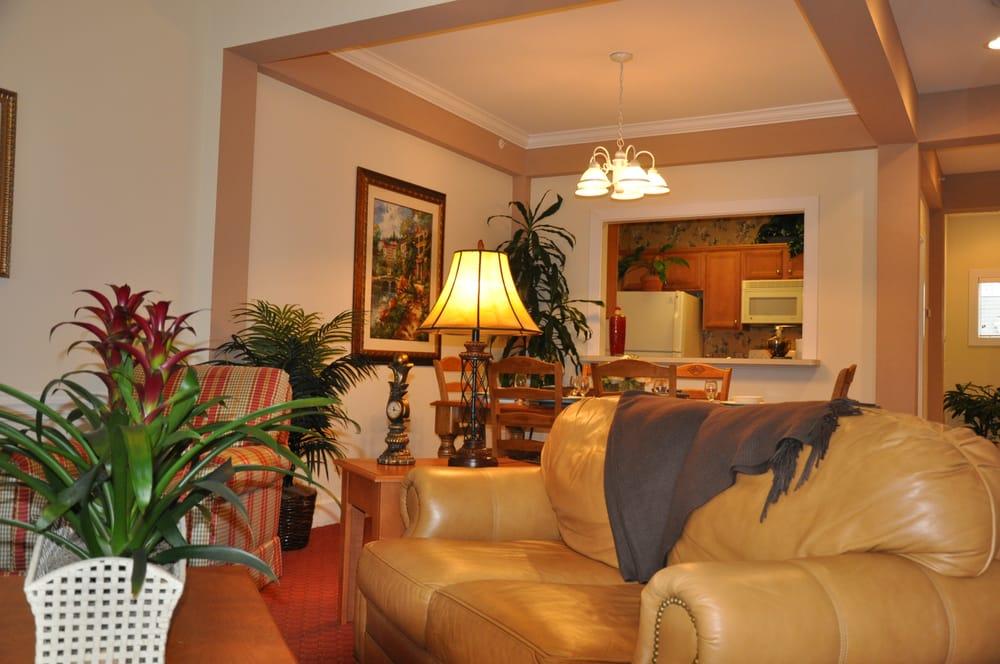 191 Cottage Cove Ln Williamsburg Va 23185 Travelers Exchange Club