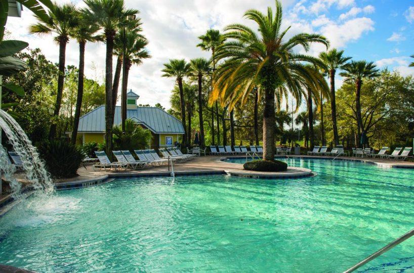 11251 Harbour Villa Rd Orlando Fl 32821 Travelers