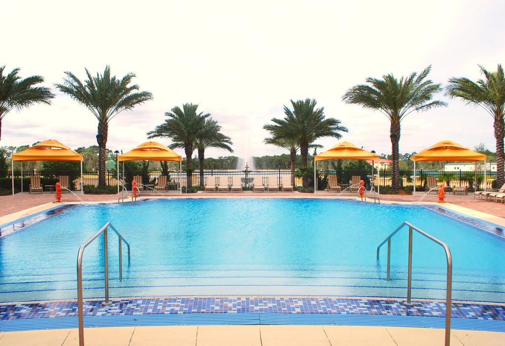 11272 Desforges Ave, Orlando, FL 32836 - Travelers Exchange Club