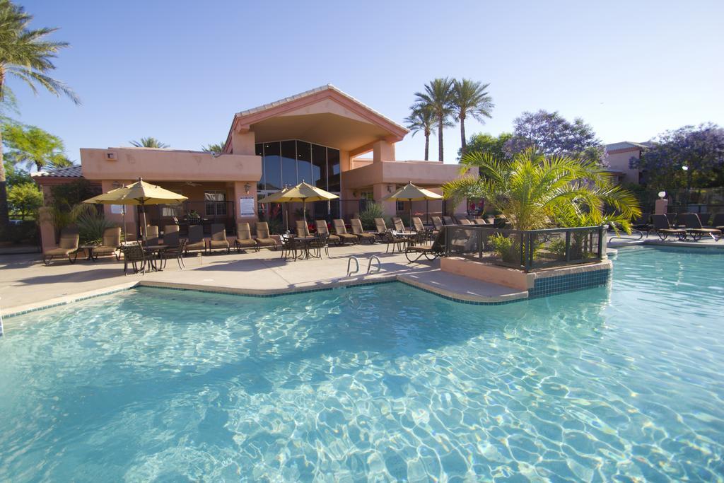 7887 E Princess Blvd Scottsdale Az 85255 Travelers Exchange Club