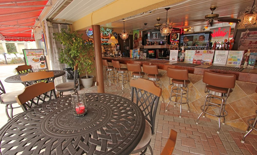 Walt Disney World Resort 7751 Black Lake Rd Kissimmee