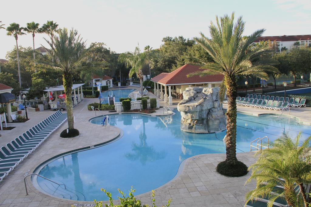 Wyndham Resorts In Orlando Fl Star Island
