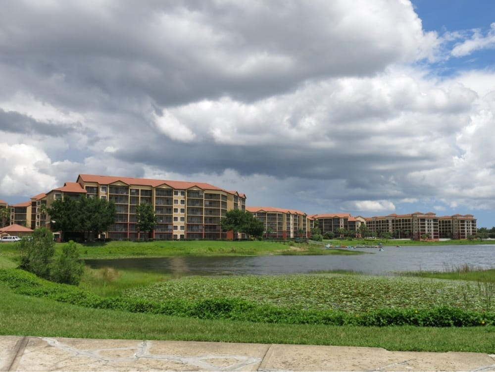 Find Florida Snowbird Vacation Rentals By Owner Download Pdf