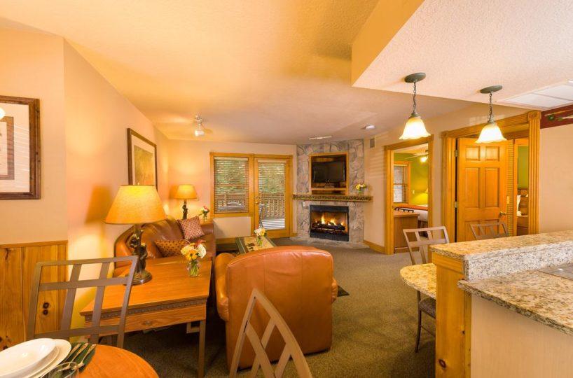 915 westgate resorts rd gatlinburg tn 37738 travelers for About you salon gatlinburg tn