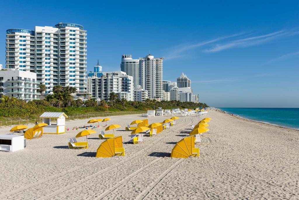 Bedroom Suites In Miami Beach Fl