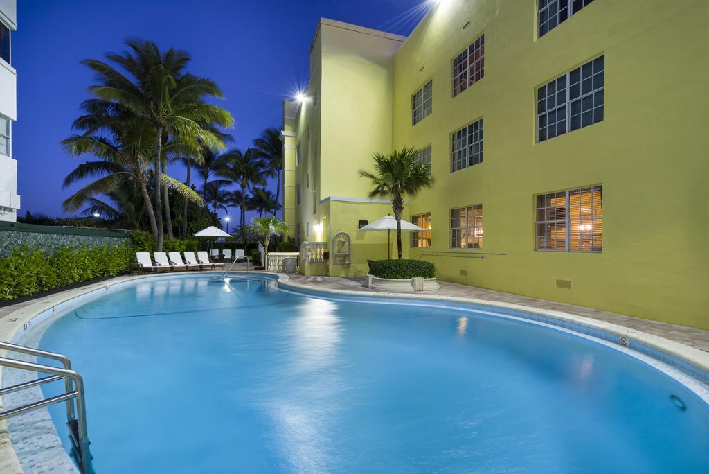 3611 Collins Ave Miami Beach Fl 33140 Travelers
