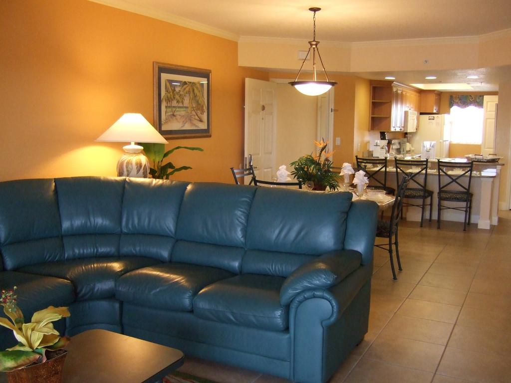 7700 westgate blvd kissimmee fl 34747 travelers exchange club 5 bedroom resorts in orlando fl