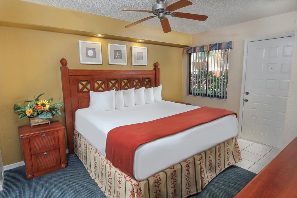 7700 Westgate Blvd Kissimmee Fl 34747 Travelers Exchange Club