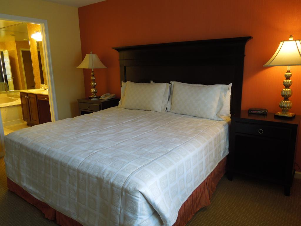 4870 Longhill Rd Williamsburg VA 23188  Travelers
