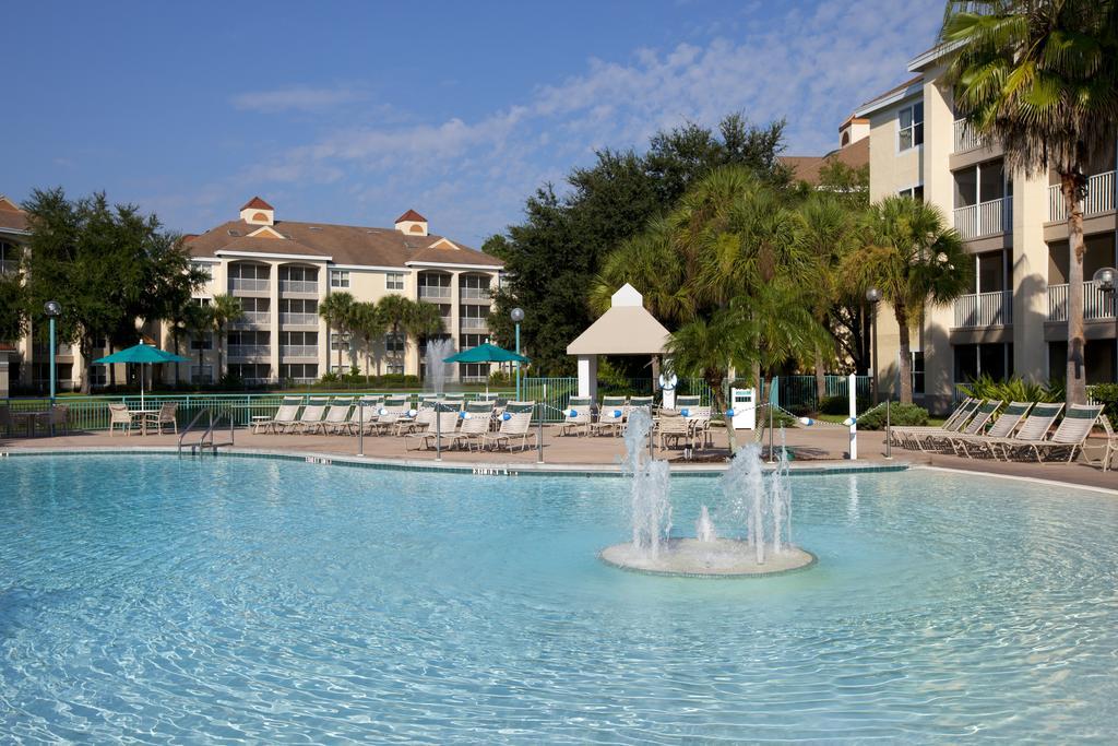 8800 Vistana Centre Dr Orlando Fl 32821 Travelers