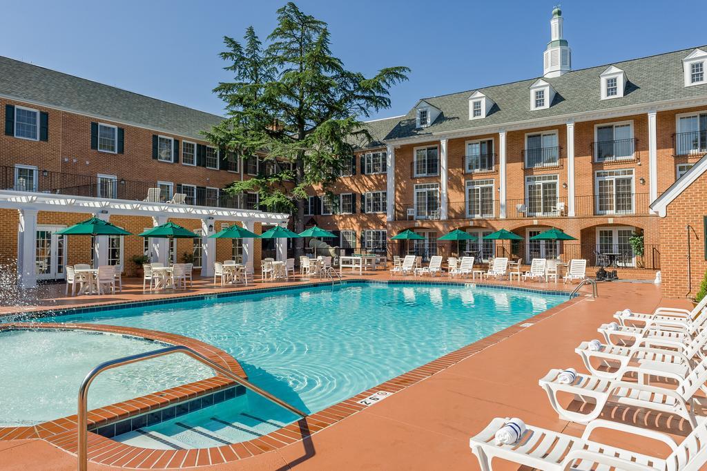 1324 richmond rd williamsburg va 23185 travelers exchange club for 2 bedroom suites williamsburg va