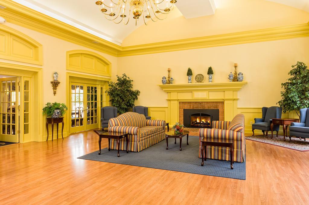 1324 Richmond Rd Williamsburg Va 23185 Travelers Exchange Club