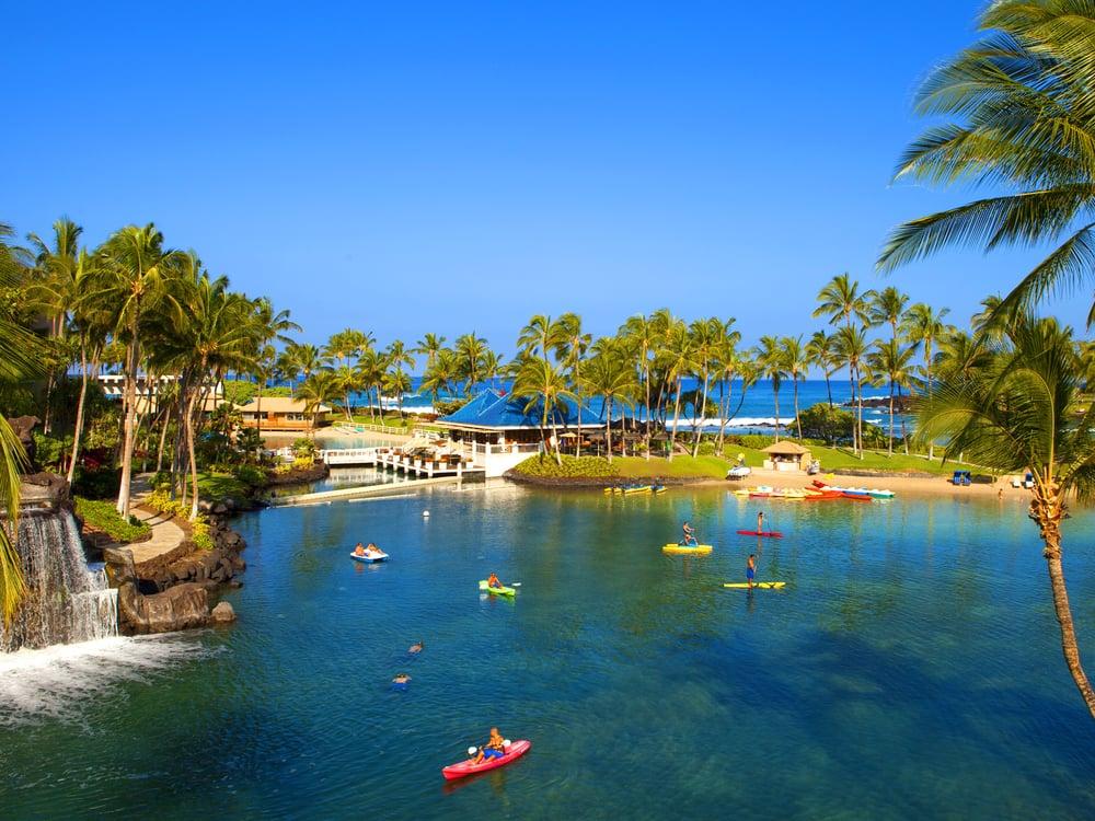 69 425 Waikoloa Beach Dr Waikoloa Village Hi 96738