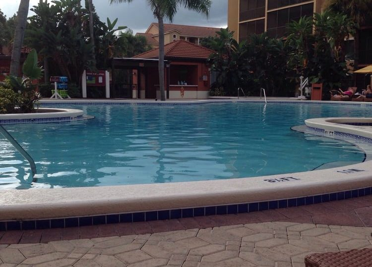 9500 Turkey Lake Rd Orlando Fl 32819 Travelers