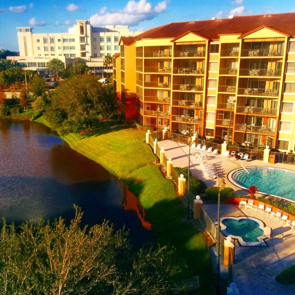 Or choose Westgate Lakes Resort & Spa where you'll be conveniently located near Disney, SeaWorld Orlando and Universal Orlando Resort. Westgate Resorts locations put you in the heart of the action in many of the most popular vacation destinations in the United States. Stay .