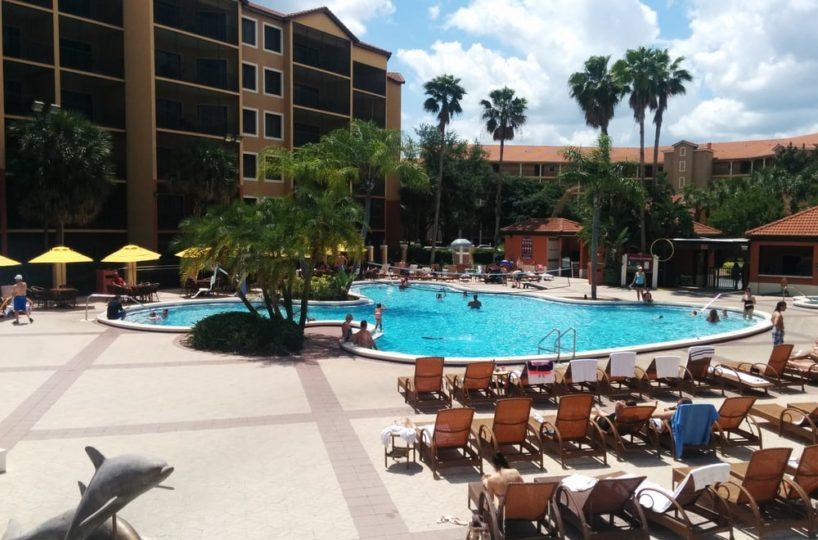 Westgate Lakes Resort And Spa Orlando Rentals