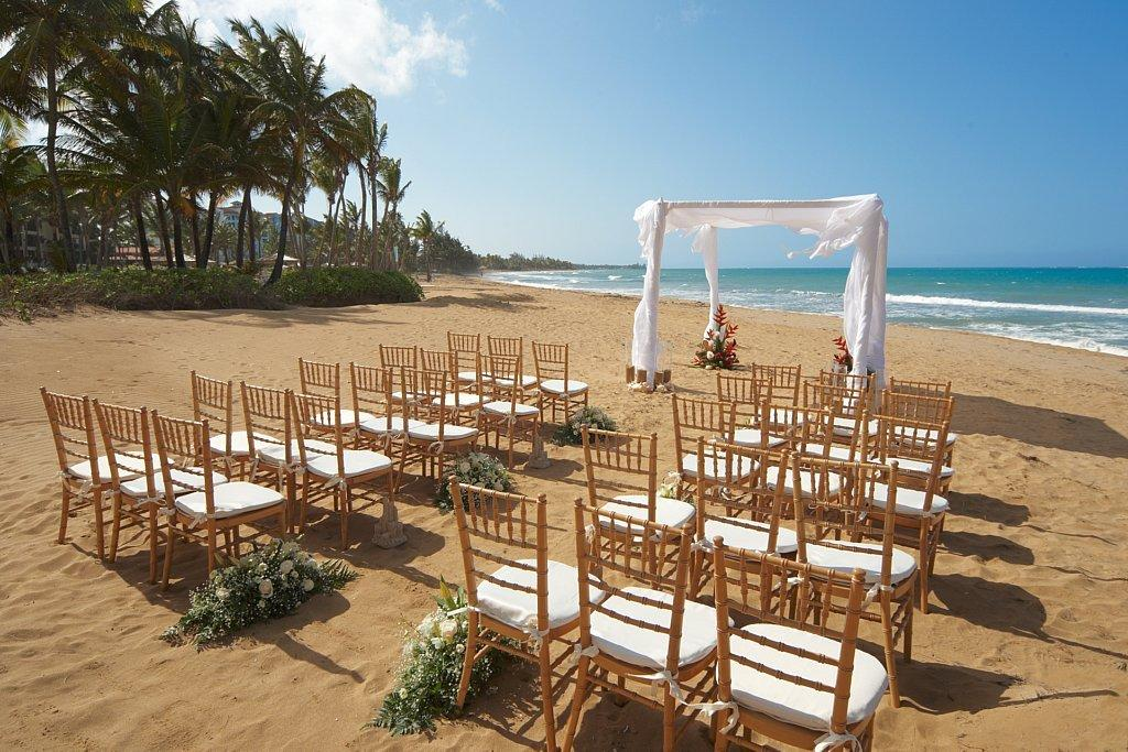 Wyndham Grand Rio Mar Beach Resort And Spa Rio Grande Pr