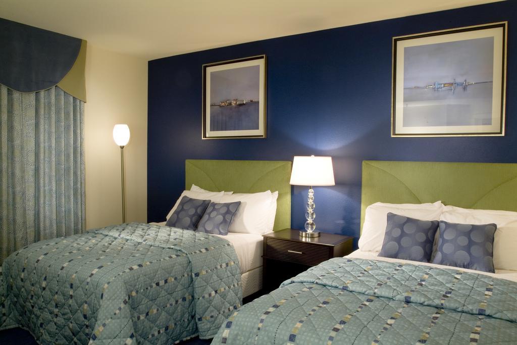 410 S Ocean Blvd North Myrtle Beach Sc 29582 Travelers Exchange Club