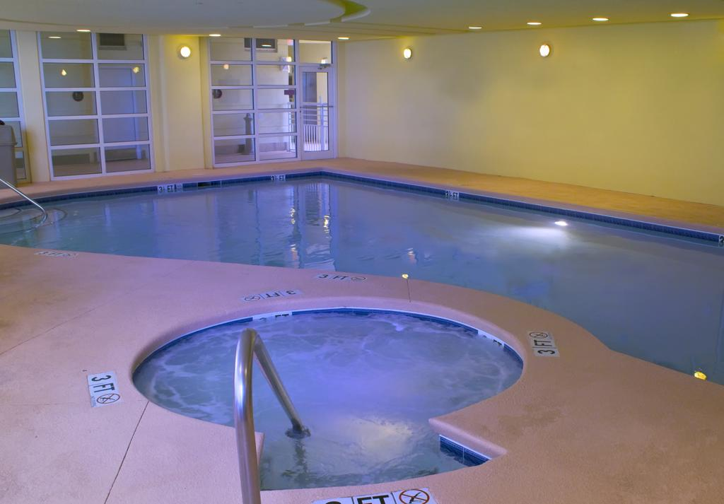 410 s ocean blvd north myrtle beach sc 29582 travelers - Indoor swimming pool myrtle beach sc ...