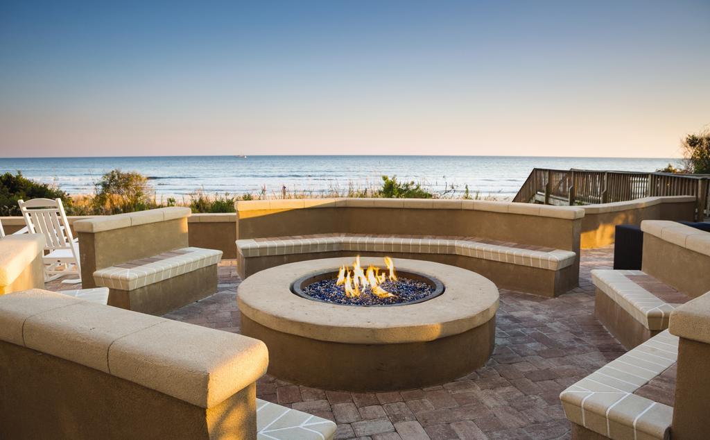 410 s ocean blvd north myrtle beach sc 29582 travelers - 4 bedroom condos in myrtle beach sc ...