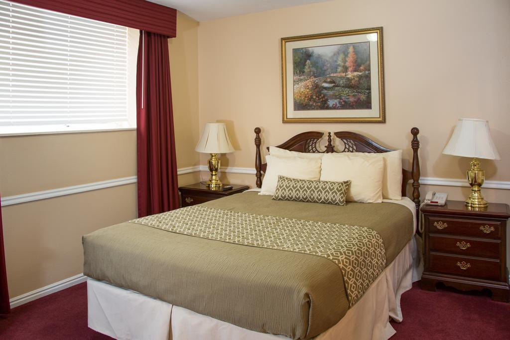 150 north main street salt lake city ut 84103 travelers exchange club for Salt lake city bedroom furniture