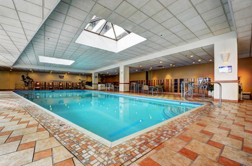 255 south west temple salt lake city ut 84101 for Indoor pools in utah