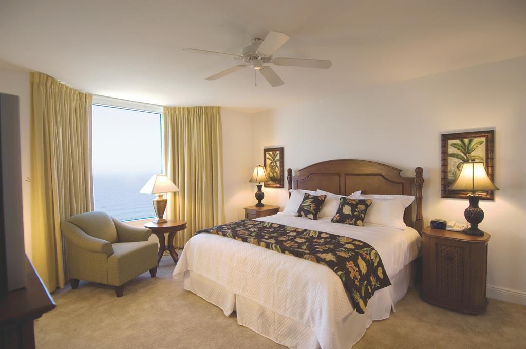 14700 Front Beach Road Panama City Beach Fl 32413 Travelers Exchange Club