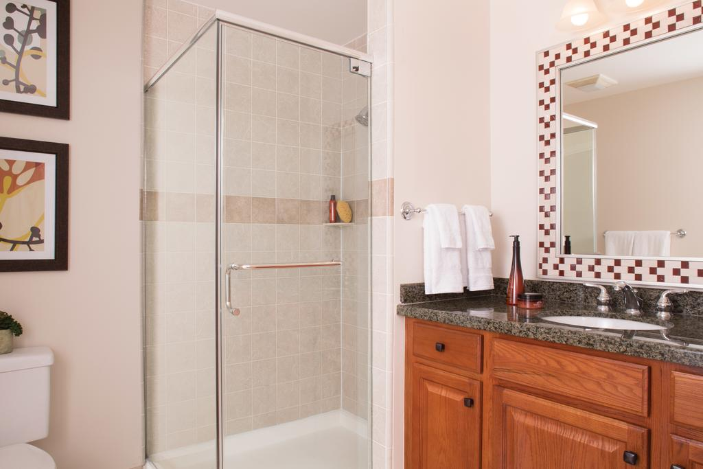 Shadow Ridge Rd Palm Desert CA Travelers Exchange Club - Bathroom remodel palm desert ca