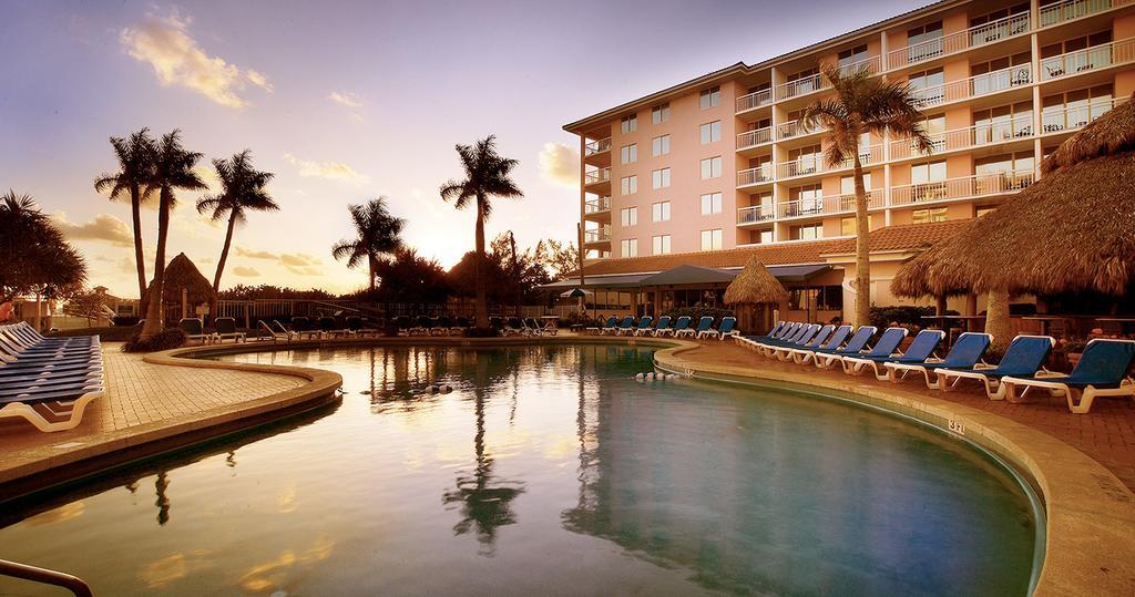 181 S Ocean Ave West Palm Beach Fl 33404 Travelers