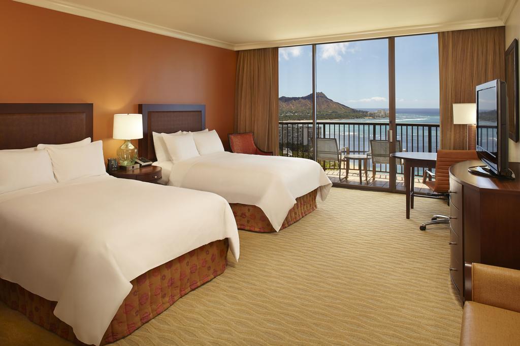 2003 kalia rd honolulu hi 96815 travelers exchange club - 2 bedroom suites in honolulu hawaii ...