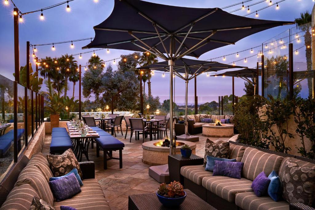 Marriott Vacation Club In Newport Beach Ca