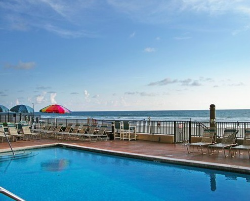 Daytona Beach Property For Sale By Owner