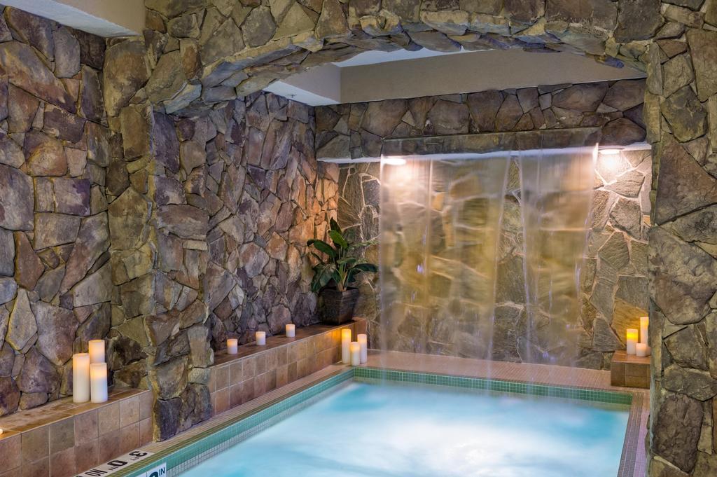 3000 Canyons Resort Dr Park City Ut 84098 Travelers