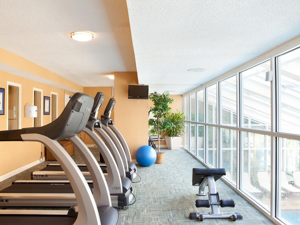 bluegreen vacations shore crest villas ascend resort collection myrtle beach sc fitness center