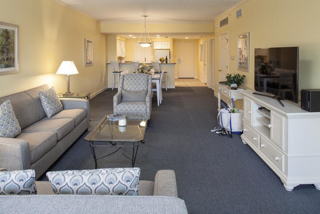 45 Waterside Drive Hilton Head Island Sc 29928 Travelers Exchange Club