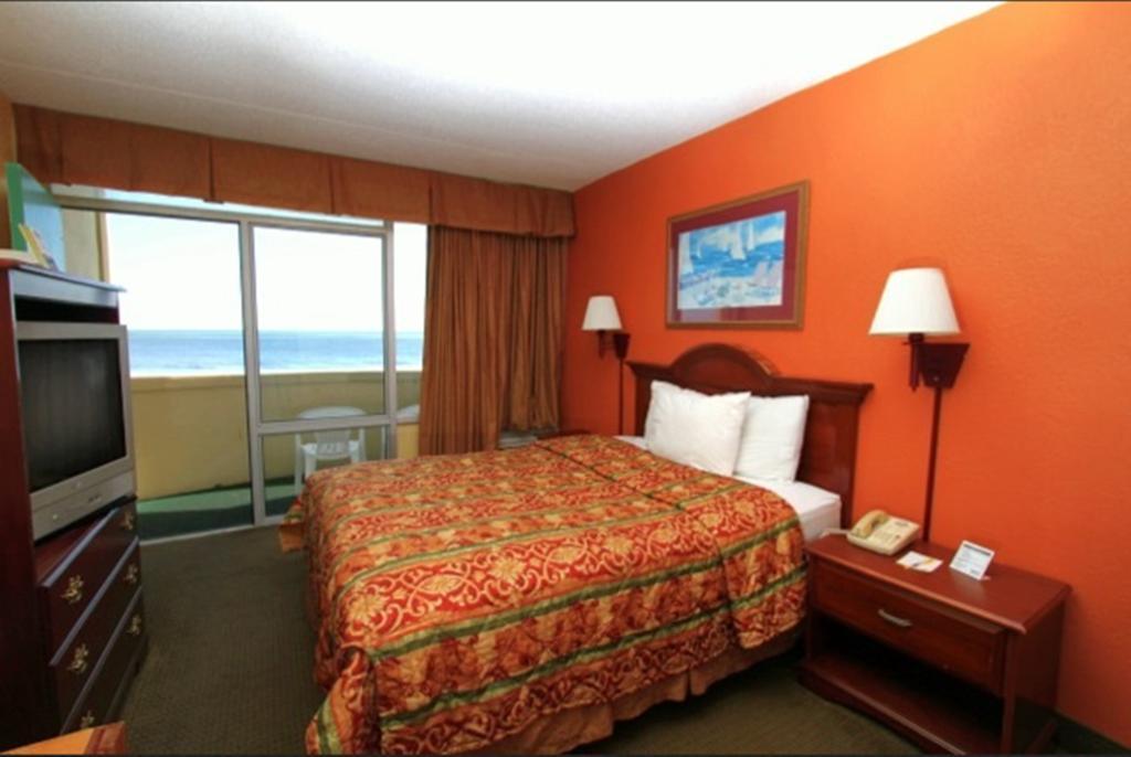 1403 South Ocean Boulevard Myrtle Beach Sc 29577 United